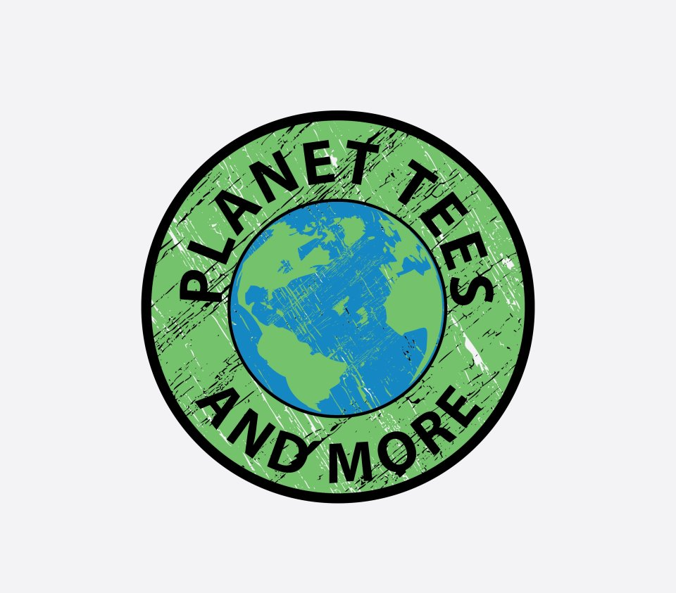 Planet Earth Logo - Pics about space