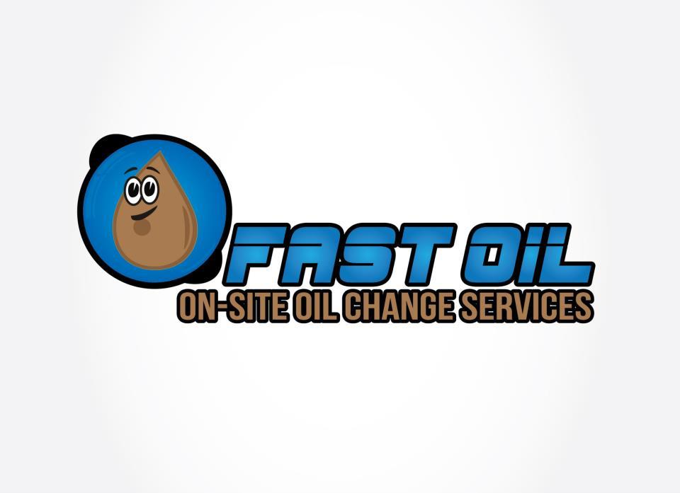 Car Oil Logos Bing Images