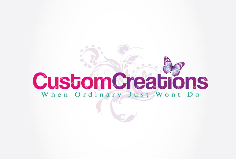 Branding logo design custom creations foi designs Branding and logo design companies