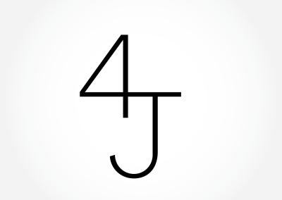 4J final w bcgrnd