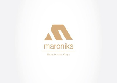 maroniks