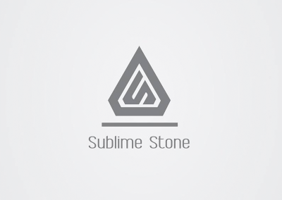 sublime stone dribbble shot